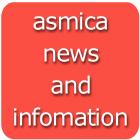 ニュース&メディア