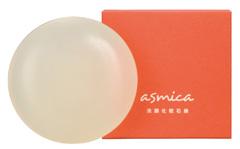 asmica soap